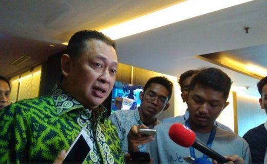 RAPBN Disetujui Parlemen, Ketua DPR Minta Pemerintah Hati-hati Agar Negara Tak Alami Defisit dan Menambah Hutang