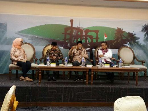 Sebelum 10 Agustus, Gerindra Sebut Koalisi Apapun Bisa Terjadi