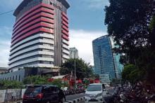 Ungkap Korupsi Dana Covid19, KPK: Hanya Persoalan Waktu bagi Kami