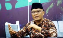 Jokowi Bersikukuh Lanjutkan Kartu Prakerja Lewat Perpres, Sukamta: Harusnya Dihentikan