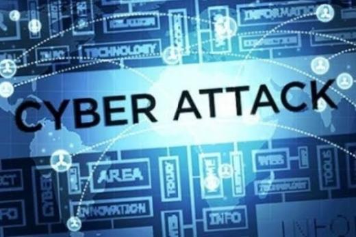 43 Persen Serangan Siber Sasar UMKM, BSSN Beri Pedoman Proteksi