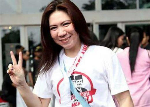 Tim Bulutangkis Maksimalkan Sisa Waktu Persiapan Asian Games