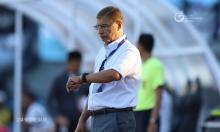 Jelang Latihan, Tavares Tinggalkan Borneo FC
