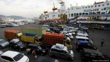 Minta Turunkan Biaya Penyebrangan Antar Pulau Jawa dan Sumatra, SPASI Surati Presiden