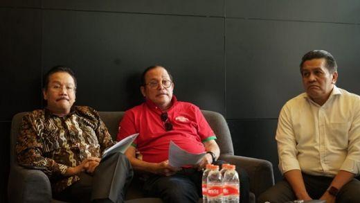 Pendaftaran Dibuka, Ini Persyaratan Calon Ketua Umum PSSI
