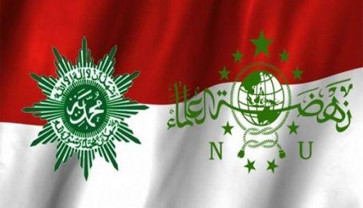 Muhammadiyah dan NU Tegaskan Harus Ada Wakil Sipil dalam Komposisi Pimpinan KPK