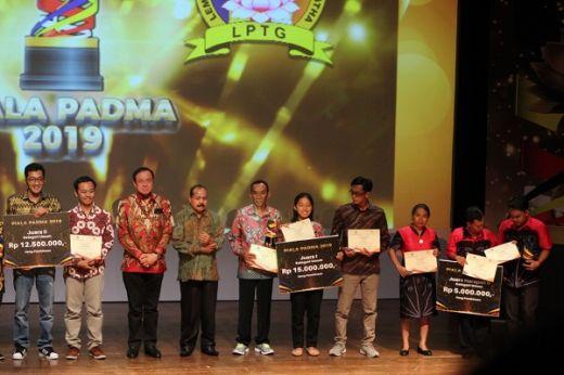 Film Origami dan Dupa Raih Juara Festival Film Pendek Buddhis
