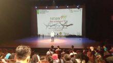 20 Karya Seni Kontemporer Ditampilkan Disparekraf Riau Selama Lima Hari