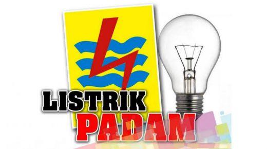 Lagi-lagi PLN Padamkan Listrik di Riau, Ini Jadwal dan Lokasinya