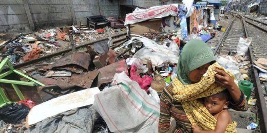 Anggota Komisi IV Bicara Soal Kemiskinan Angkanya Fantastis Jika Ikuti Pakem Dunia