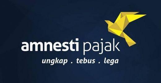 DPR: Manfaatkanlah Program Tax Amnesty Sebaik-baiknya