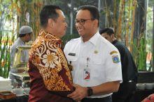 DKI Tengah Merevisi Regulasi Rumah DP Rp 0, Warga Diingatkan Jaga Saldo Tabungan