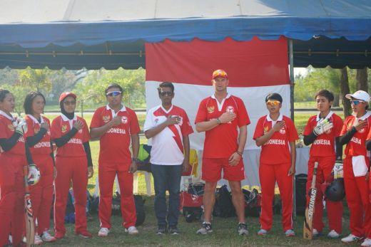 Kalahkan Myanmar, Indonesia Selangkah Lagi ke Semifinal