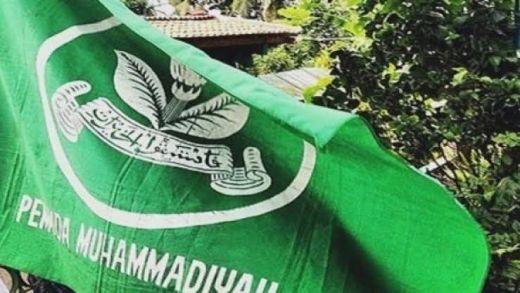 PP Pemuda Muhammadiyah Ingin Tim Gabungan Novel Baswedan Bentukan Tito bukan Dagelan Politik