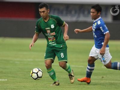 Tiga Mantan Pemain PSMS Gabung ke Persib Bandung