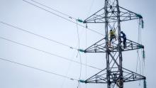 Waduh... Indonesia Impor Listrik 120 MW dari Malaysia