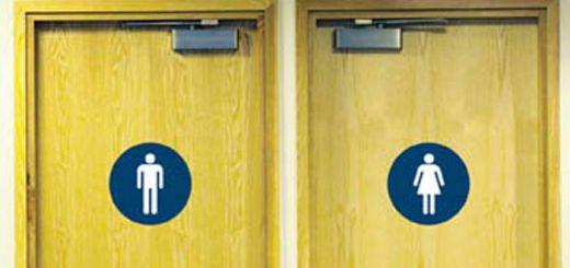 Kanker Serviks Bisa Menular dari Toilet Umum, Benarkah?