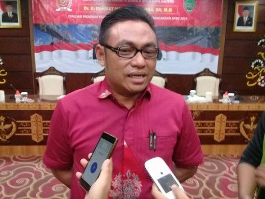 PSI Harus Belajar Etika Poltik dan Sadar Jokowi Berasal dari Mana