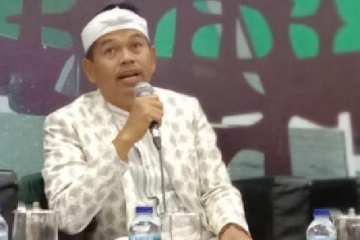 Harga Bawang Putih Tinggi, Deddy Mulyadi Singgung Pengusaha Nakal