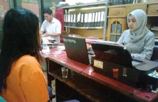 Kasihan, Gadis Cantik di Banyuwangi Dijual Rp650 Ribu dan Dipaksa Layani Nafsu Tamu Kafe