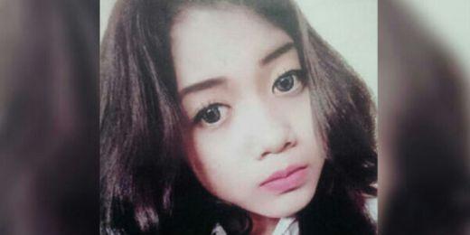 Dijemput 2 Pemuda Tengah Malam, Siswi Cantik di Tangerang Menghilang