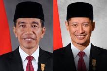 Jokowiek sebagai Perpaduan Old Mind-New Mind, Ini Partainya menurut Bossman