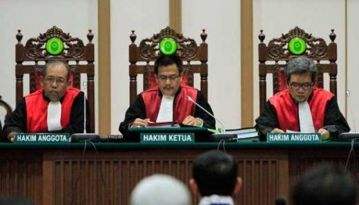 Hamdan Zoelva Sebut Hakim Kasus Ahok Sangat Profesional, Ini Penjelasannya
