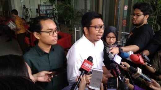 Tahun Politik, KPK Didesak Tuntaskan Kasus BLBI dan Belasan Kasus Kakap Lainnya