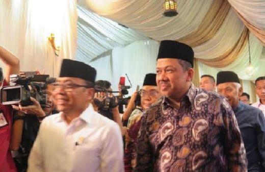 Fahri Minta KPU Tidak Takut dengan Invetigasi Terhadap Meninggalnya Petugas KPPS