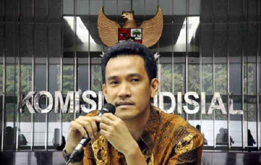 Refly Harun Nilai Tim Hukum Bentukan Wiranto seperti Era Kolonial Belanda