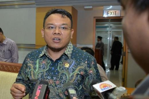 Kembali Naikkan Iuran BPJS melalui Perpres, DPR Anggap Pemerintah Tak Punya Hati