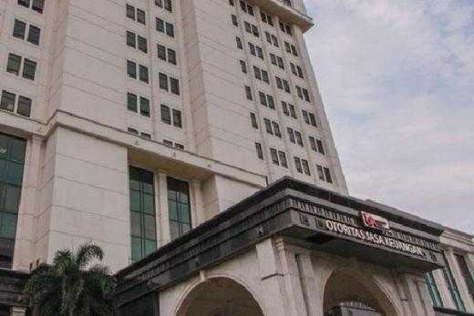 Hergun: POJK Direduksi, OJK Lemah dan Sembrono