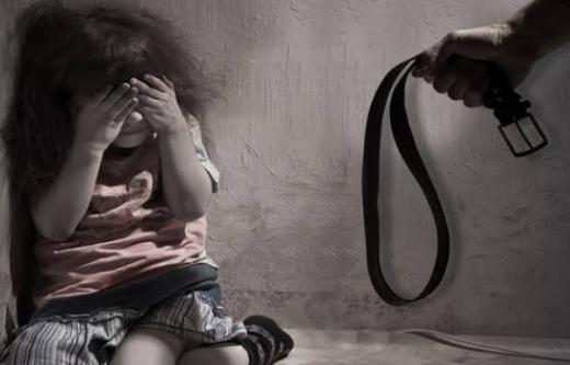2 Anak di Bawah Umur Diculik, Dicabuli dan Dipaksa Mengemis