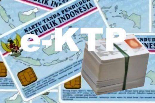 Terdakwa e-KTP Akui Pernah Beberapa Kali Diajak Andi Narogong Temui Setya Novanto