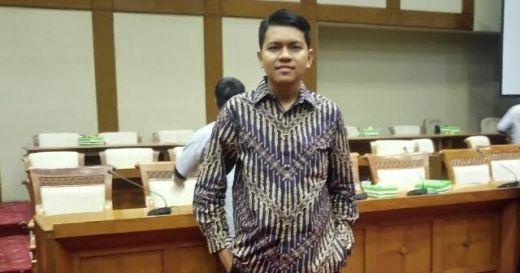 Tak Mau Jadi Penonton, PPP Siapkan Kader Terbaik di Pilkada Riau 2020