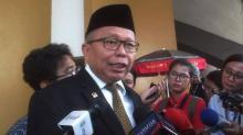 PPP Minta DPR Akomodasi Pandangan Ormas Keagamaan Dalam RUU HIP
