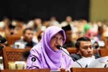 PKS Dukung Peran Media sebagai Fungsi Kontrol Penegakan Keadilan dan Kebenaran