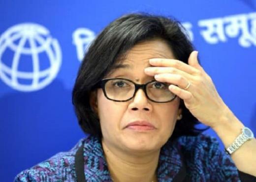 Gerindra dan Golkar Tolak Wacana PPN Sembako dan Pendidikan