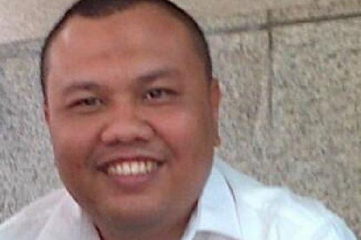 Ada PSI di DPRD DKI, Pengamat Yakin Anies Bisa Atasi