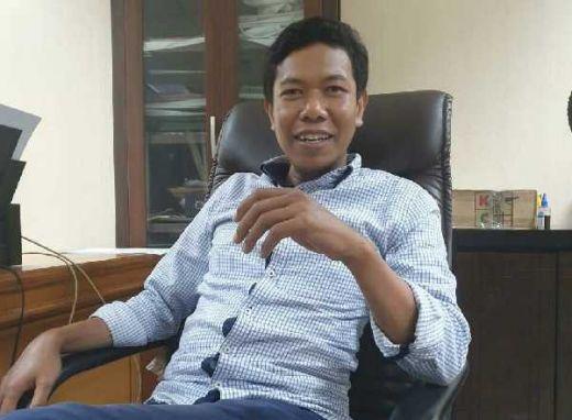 Pemuda Muhammadiyah Apresiasi Jenderal Andika yang Pertahankan Enzo Zenz Allie