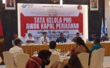 Negara Harus Lindungi PMI ABK, Jangan Pas Ada Kasus Baru Kelihatan Sibuk