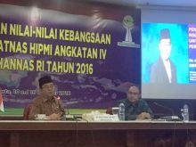 Pengusaha Enggan Garap Proyek Pemerintah, Ketua BPK Berikan Solusi