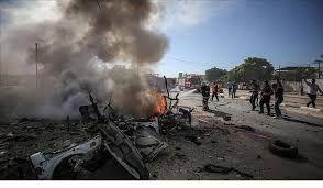 Gaza Kembali Dibombardir, Fraksi PKS Serukan Aksi Global Hentikan Agresi Israel