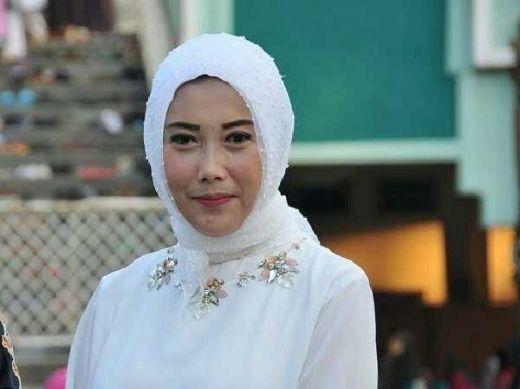 Anggota DPR Ini Minta Polisi Tindak Pelaku Kejahatan Modus Kenakan Hijab