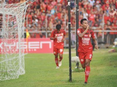 Semen Padang FC Belum Bahas Perombakan Pemain