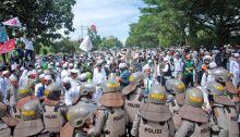 fpi-diserang-forum-umat-islam-bersatu-sulawesi-selatan-siaga-satu
