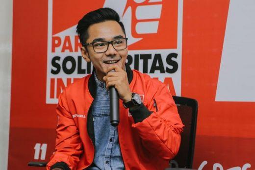 TKN: Jokowi Berpengalaman Turunkan Ketimpangan, Kemiskinan dan Pengangguran