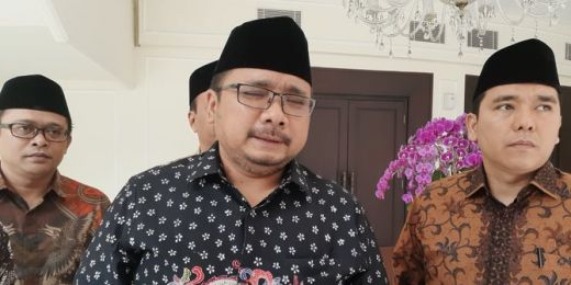 Setuju Usul PDIP, PKB Tak Masalah Ambang Batas Parlemen Dinaikkan
