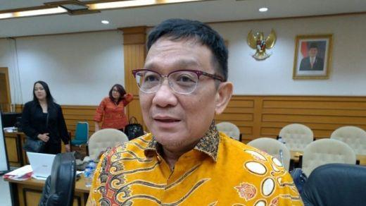 Hanura Anggap PDIP Arogan Usul Ambang Batas Parlemen Naik