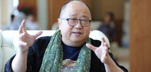 Jaya Suprana Sebut Aksi 112 Sebagai Cerminan Indonesia Bangsa Beradab